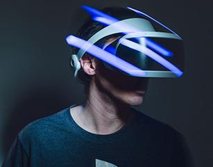 Sony PlayStation VR 套装