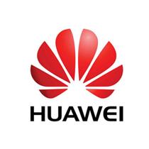 华为 HUAWEI-更美好的全联接世界
