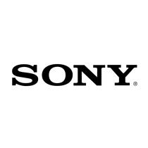 索尼 Sony-make.believe