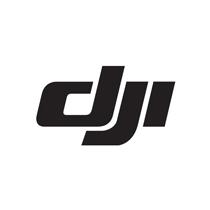 大疆 DJI-未来无所不能