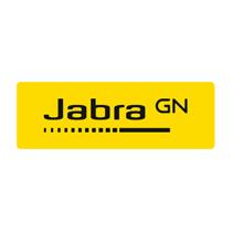 Jabra-discovery freedom
