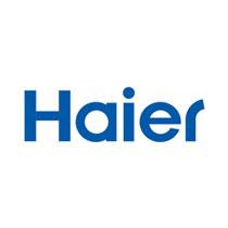 海尔 Haier-你的生活智慧,我的智慧生活