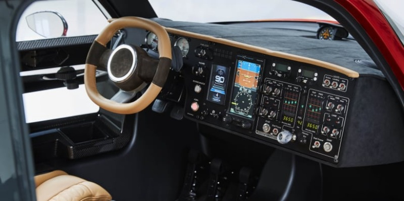 PAL-V_Liberty_Flying_Car_High_End_Systems_resized.jpg